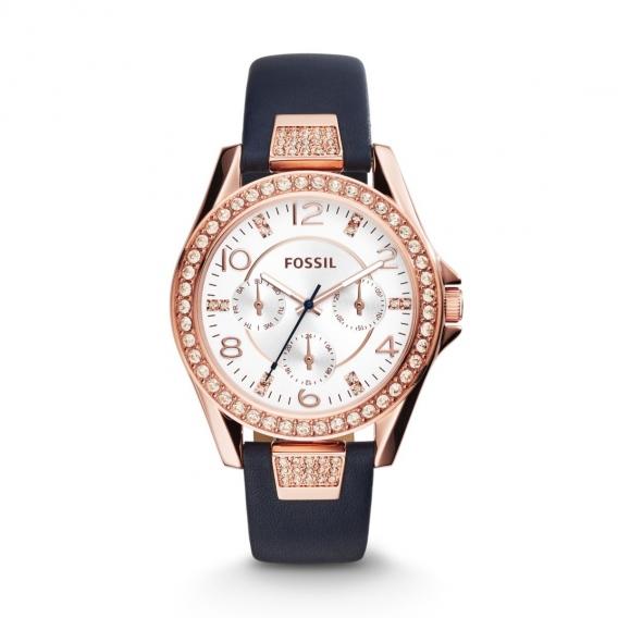 Часы Fossil FO8573