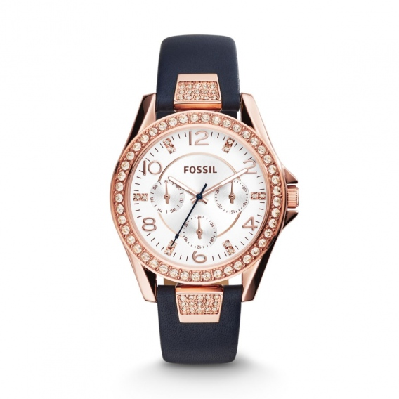 Fossil ur FO8573
