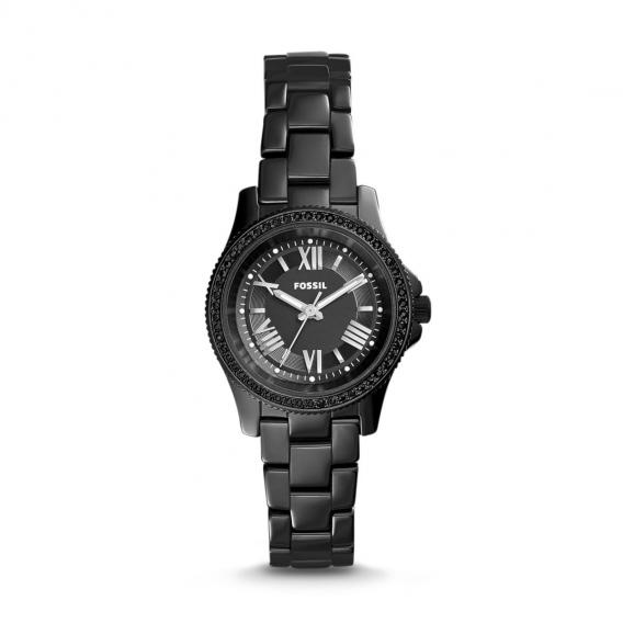 Fossil klocka FO8805