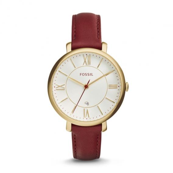 Часы Fossil FO6964