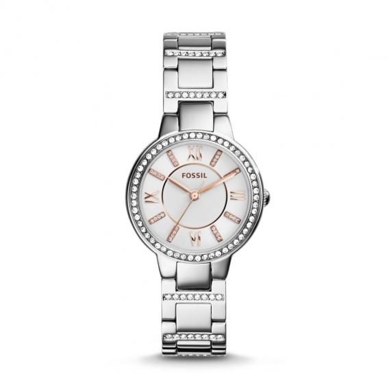 Часы Fossil FO8040