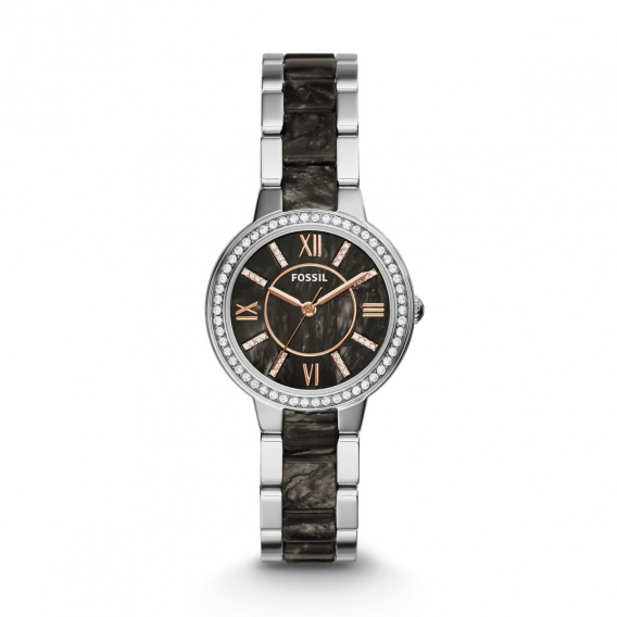 Fossil ur FO3946