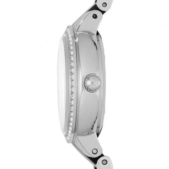Часы Fossil FO3946