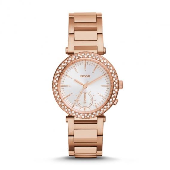 Часы Fossil FO3908