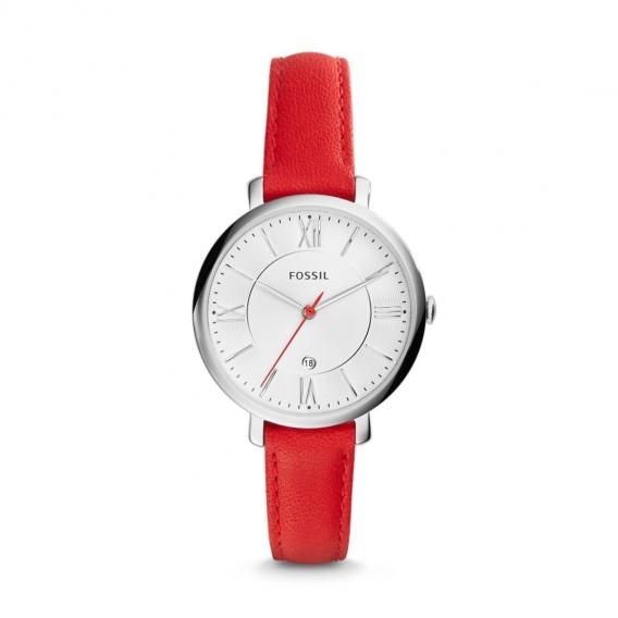 Часы Fossil FO3619