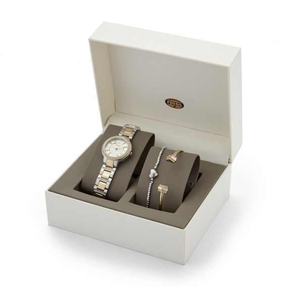 Часы Fossil FO2656