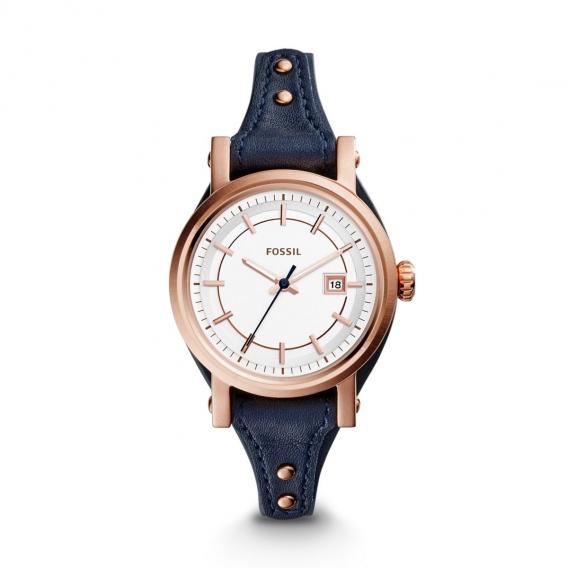 Часы Fossil FO3087