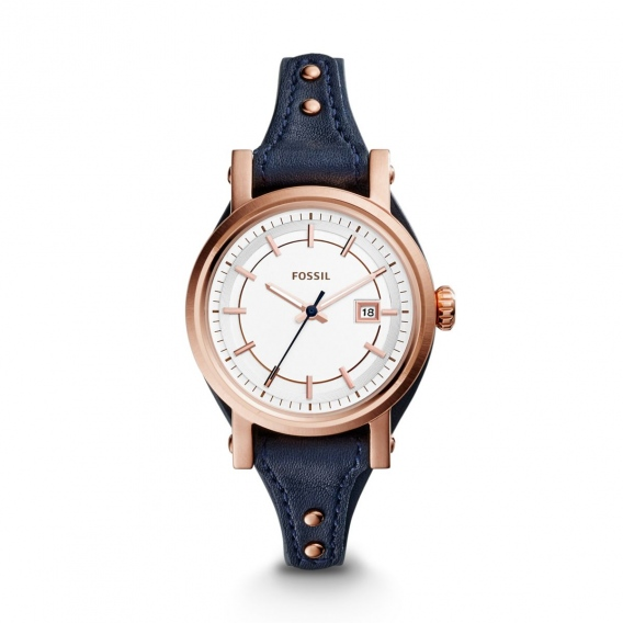 Fossil ur FO3087