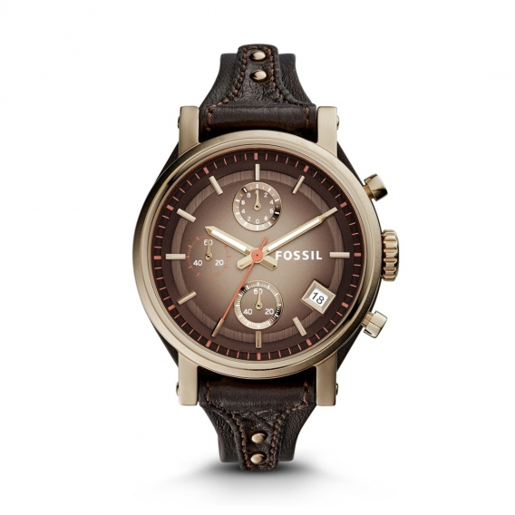 Fossil ur FO8024