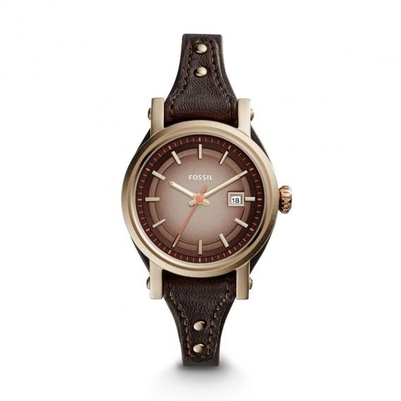 Часы Fossil FO3330
