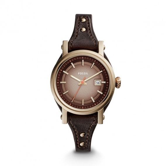 Fossil ur FO3330