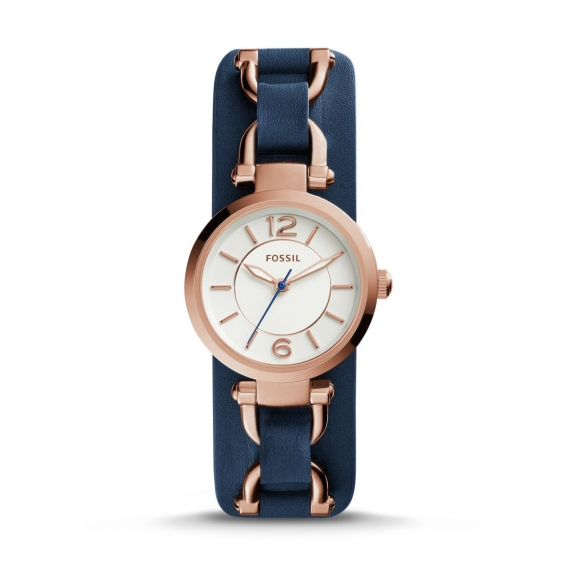Fossil ur FO2418