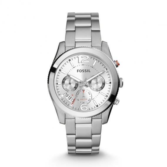 Часы Fossil FO7853