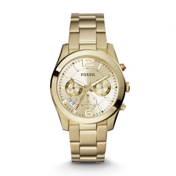 Часы Fossil FO3258
