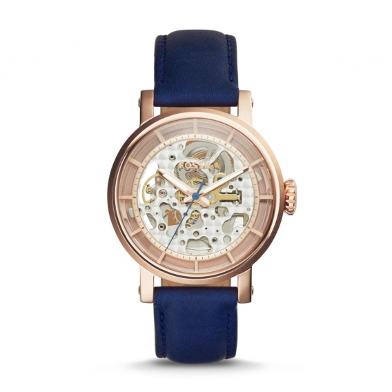 Fossil ur FO9478