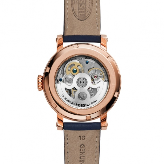 Часы Fossil FO9478