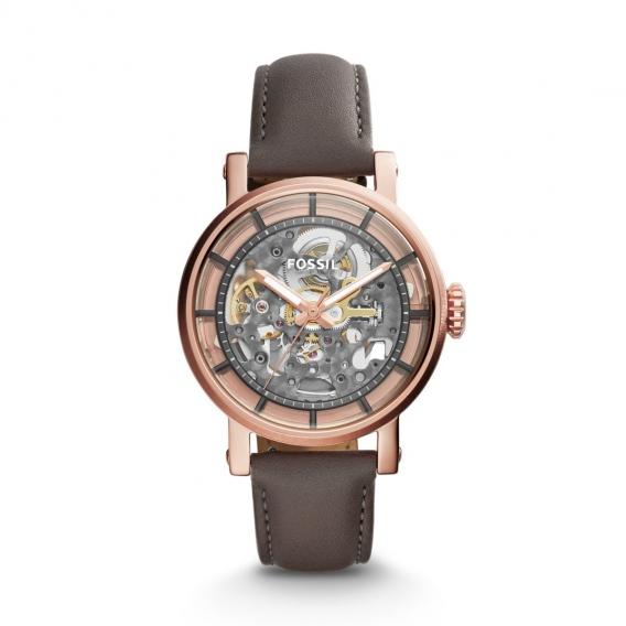 Часы Fossil FO8245