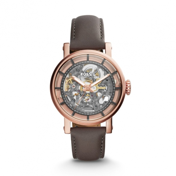 Fossil ur FO8245