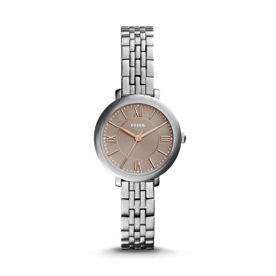 Часы Fossil FO7753