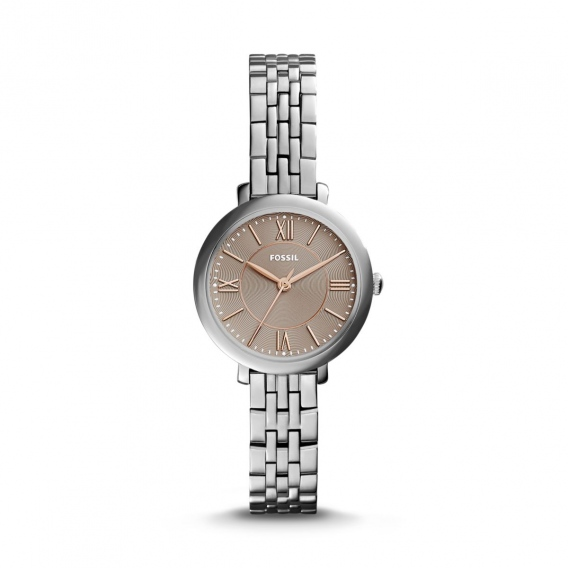 Fossil ur FO7753