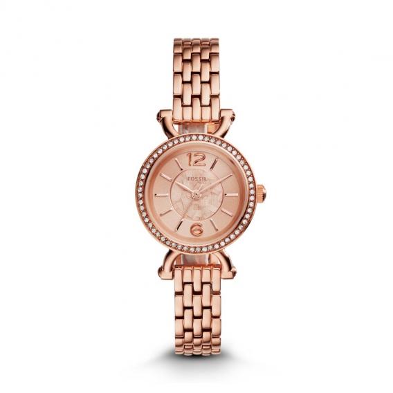 Часы Fossil FO9250