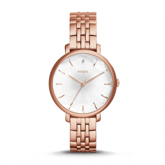 Fossil ur FO1637