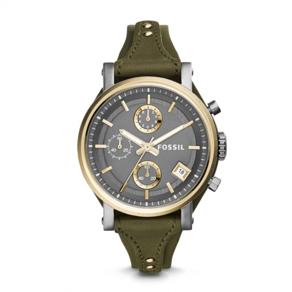 Fossil ur FO6947