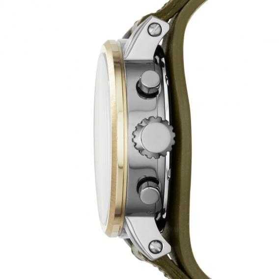 Часы Fossil FO6947