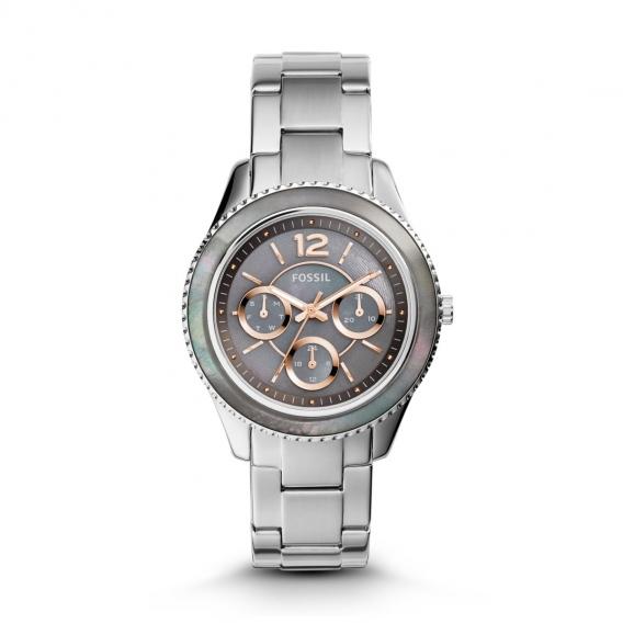 Часы Fossil FO8670