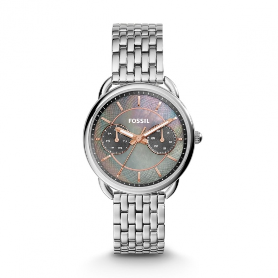 Fossil ur FO4755