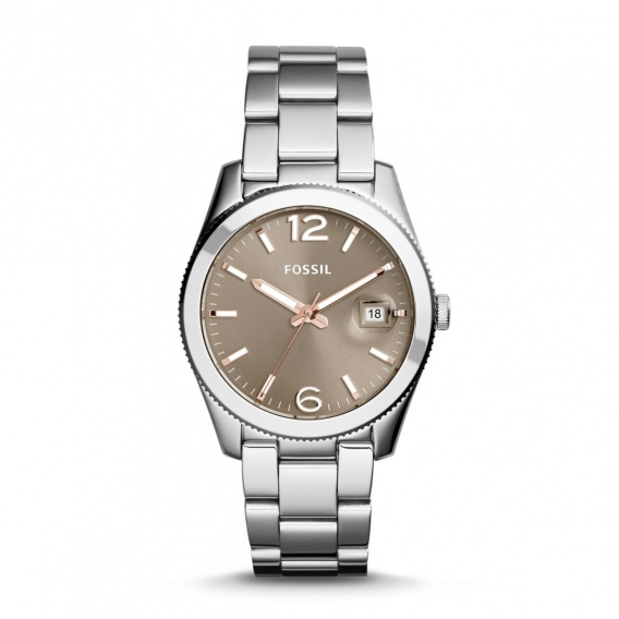 Fossil ur FO3737
