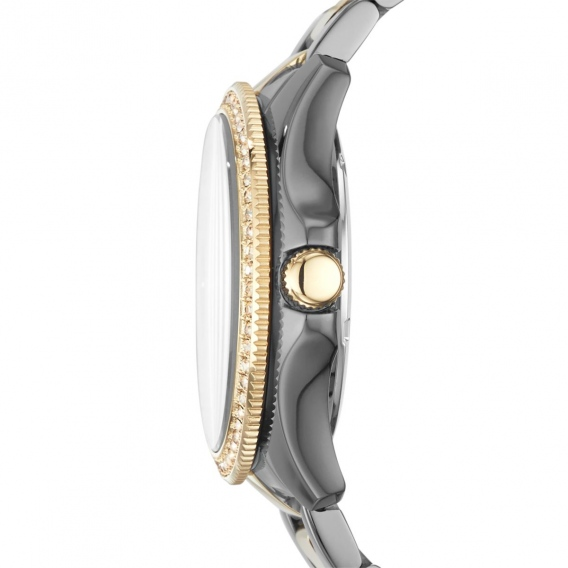 Часы Fossil FO1153