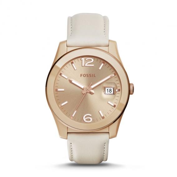 Часы Fossil FO4989