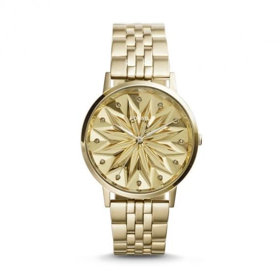 Часы Fossil FO4845