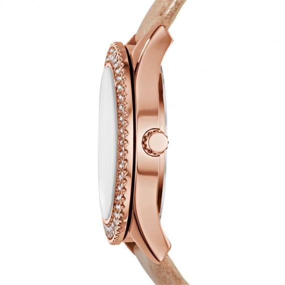 Часы Fossil FO6048
