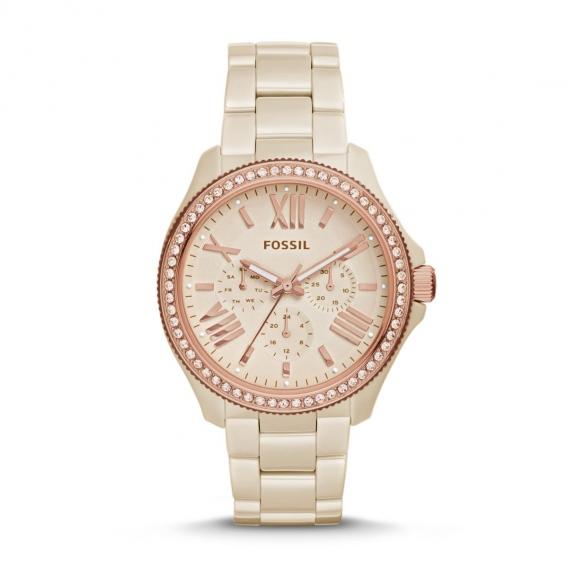 Часы Fossil FO6030
