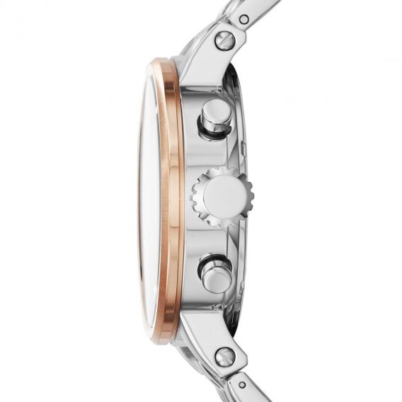 Часы Fossil FO5580