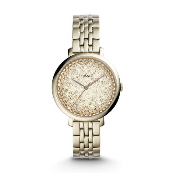Часы Fossil FO8028