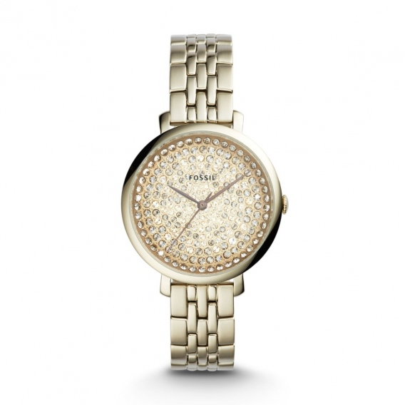 Fossil ur FO8028