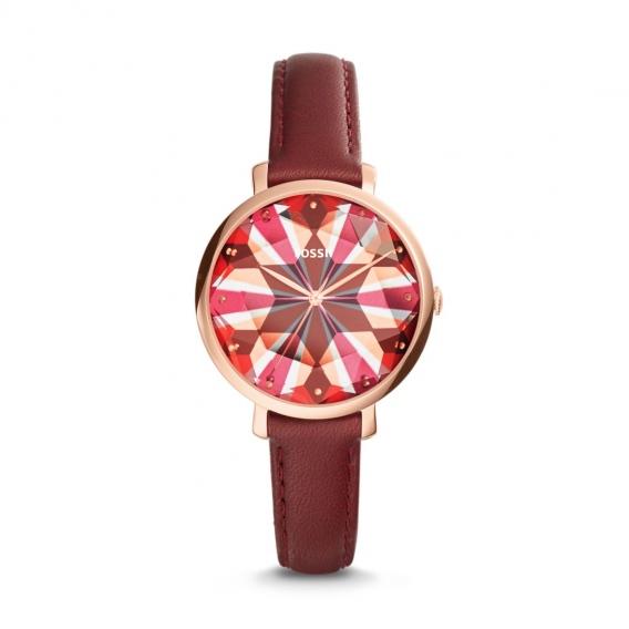 Часы Fossil FO7017