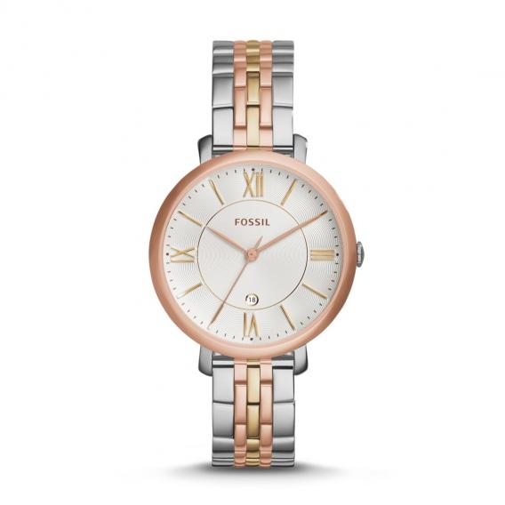 Часы Fossil FO6091