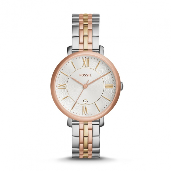 Fossil ur FO6091