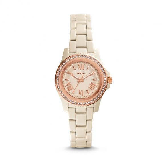 Часы Fossil FO7661