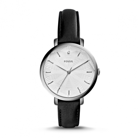 Fossil ur FO2237
