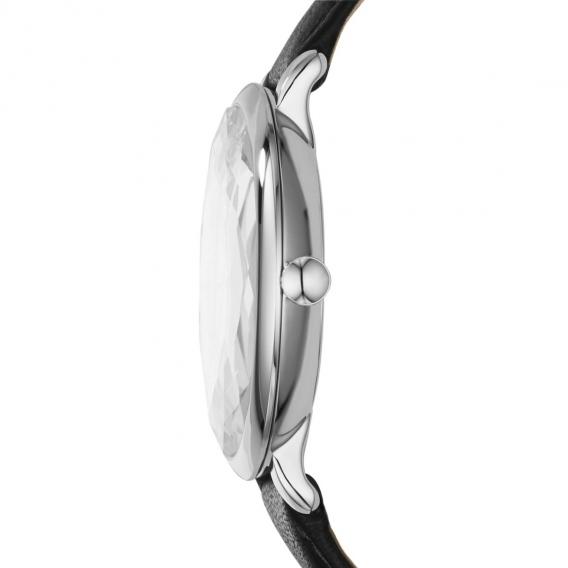 Часы Fossil FO2237