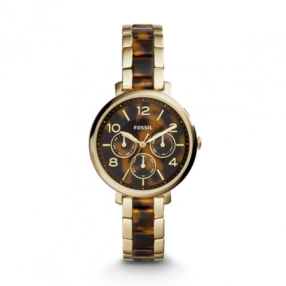 Fossil ur FO4562