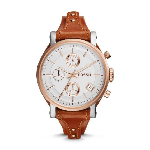 Часы Fossil FO1390