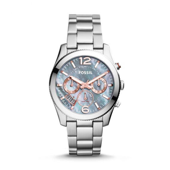Fossil ur FO2649