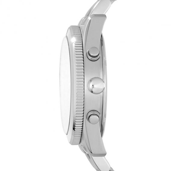 Часы Fossil FO2649