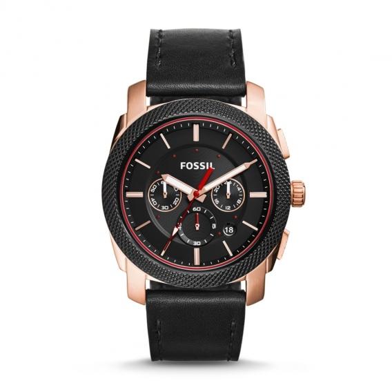 Часы Fossil FO9660